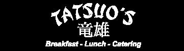 Tatsuos Hawaii